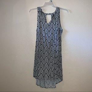 Old Navy Dress • Size XL New w/o tag!